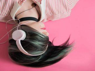 Los sitios streaming más populares para escuchar y descargar tu música
