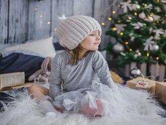 Tu Árbol de Navidad 2020