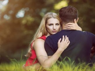 Alicia Collado, la mejor opción de las parejas